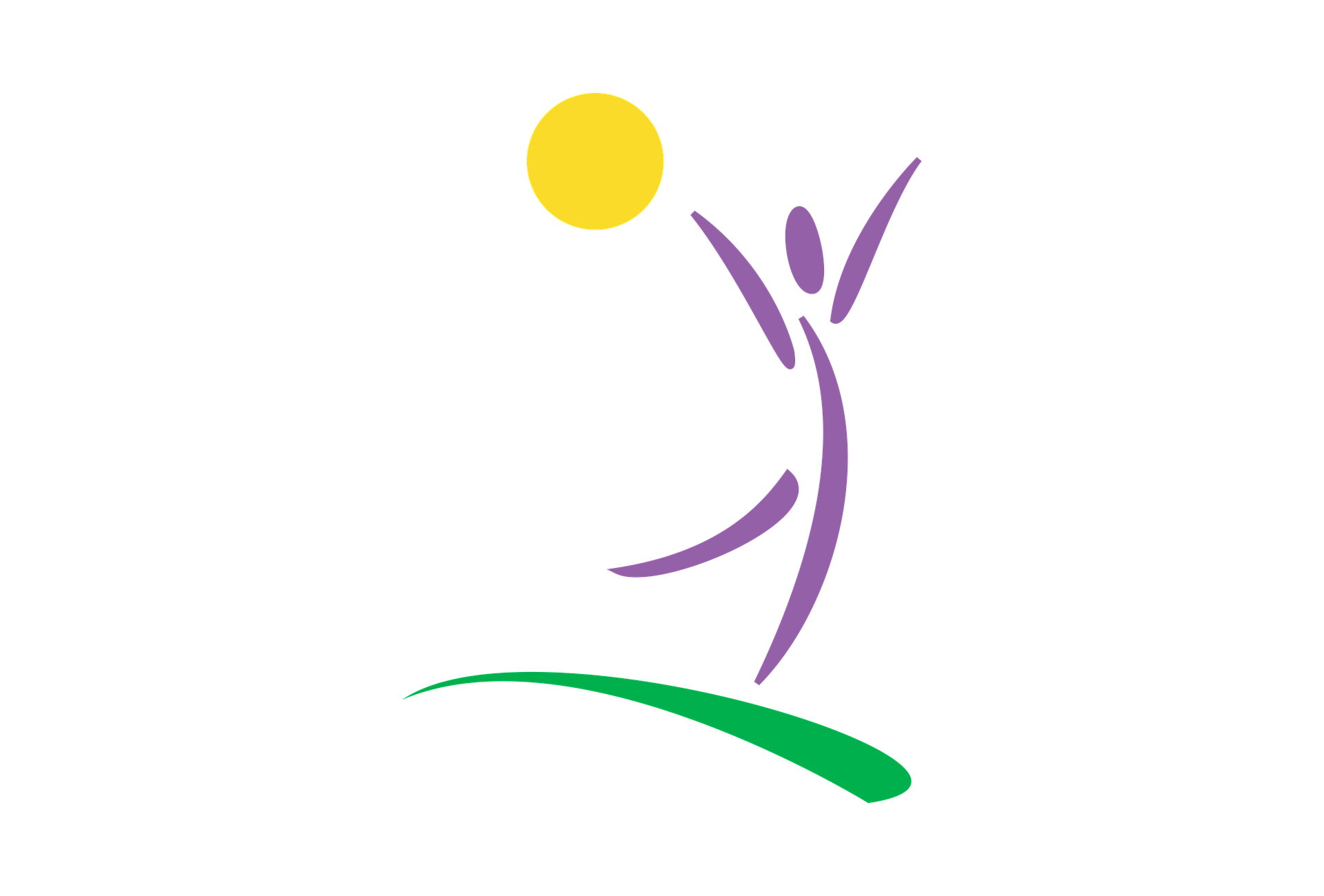 logo-3418132_1920